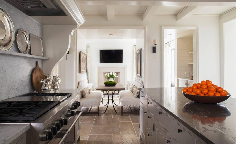 Houston Interior Designers Houston Interior Design With
